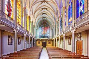 chapelle-saint-joseph-reims