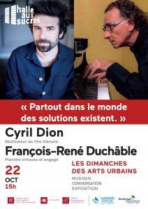 dau-cd-frd-affiche